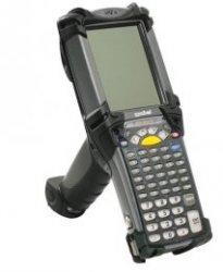 Motorola bracket