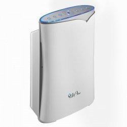 Oczyszczacz powietrza Air Clinic Baby