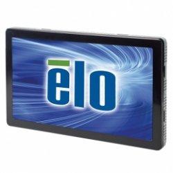 Elo bracket replacement kit   ( E727550 )