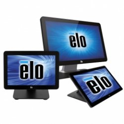 Elo power over USB cable   ( E457742 )