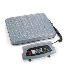 Ohaus SD (200kg) SD200 - 71209919