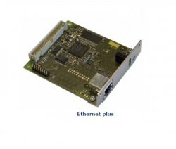 Citizen interfejs Ethernet Premium (wersja box) do CL-S521/CL-S621/CL-S631/CL-S700