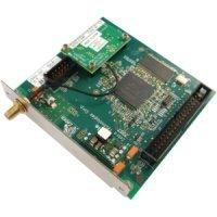 Zebra interfejs WiFi do ZC100/ZC300/ZC350