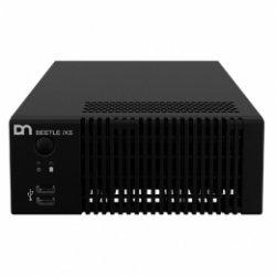 Diebold Nixdorf BEETLE /XS, SSD, 10 IoT Enterprise, black