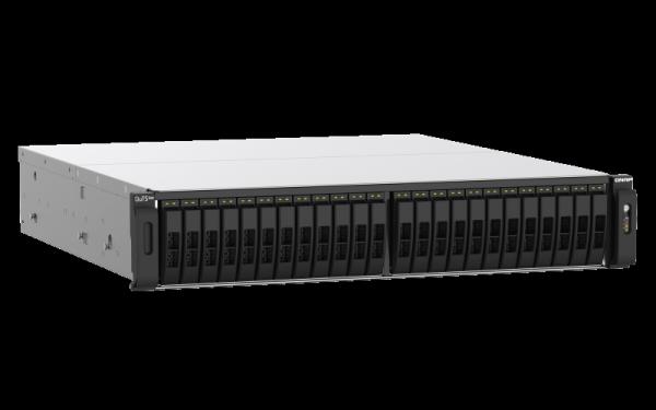 TS-h3088XU-RP-W1270-64G
