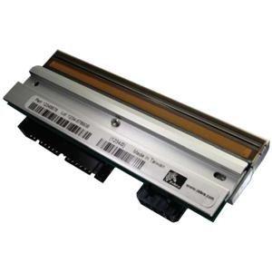 Zebra głowica drukująca do ZM-400, 600dpi
