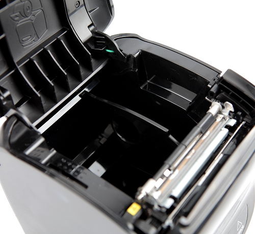 Termiczna drukarka paragonowa SAM4S GIANT-100D
