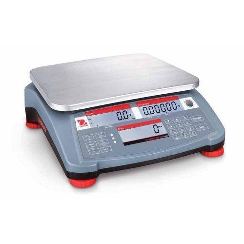 Ohaus Ranger Count 3000 (3kg) RC31P3 - 30031783