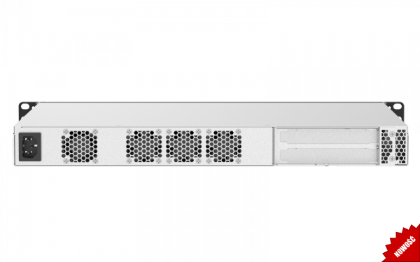 QGD-1602P-C3558-8GB