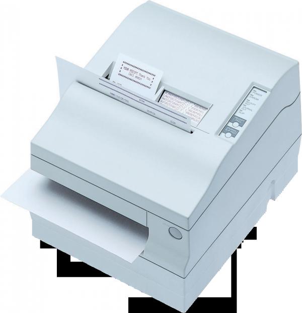 Epson TM-U 950 II