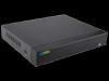 Rejestrator IP 9-kanałowy, H.265/H.264, obsługujący 1 dysk - AVIZIO BASIC
