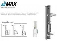 AIRMAX-SEC-5G-120-19