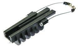 Uchwyt odciągowy 3.0-7.0mm 2.1