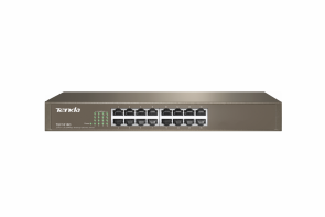 Switch TEF1016D 16 portów RJ45 10/100 Mbps