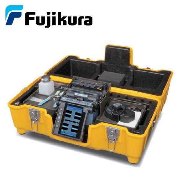 Spawarka Fujikura 70S