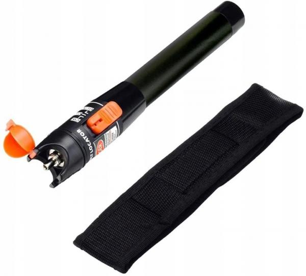 Tester kabli światłowodowych BML-205-10