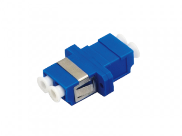 Adapter SM LC Duplex T-Line