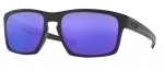 Oakley SLIVER. MATTE BLACK Polarized  OO9262-10