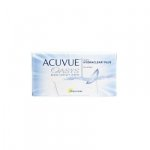 Acuvue Oasys 6szt. BC: 8,8