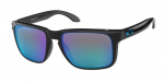 Oakley HOLBROOK. XL Polished Black OO9417-02