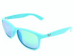 Ray Ban RB 4202 ANDY 6072/3R