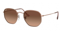 Ray Ban RB 3548N 9069A5