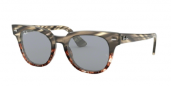 Ray Ban RB 2168 1254Y5