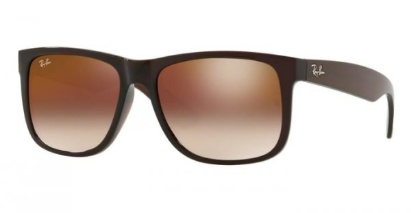 Ray-Ban RB 4165 714/S0 JUSTIN
