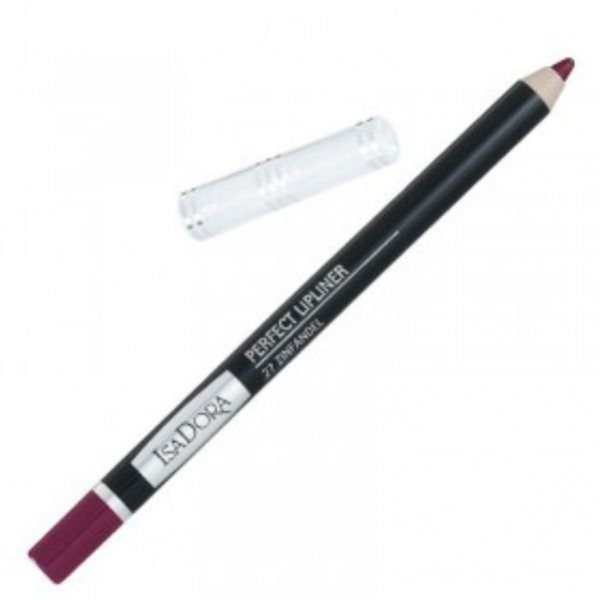 IsaDora Perfect Lipliner konturówka do ust