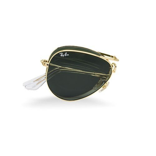 Ray-Ban Aviator Folding 3479 001