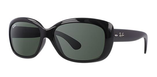 Ray Ban RB 4101 JACKIE OHH 601