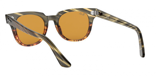 Ray Ban RB 2168 12683L
