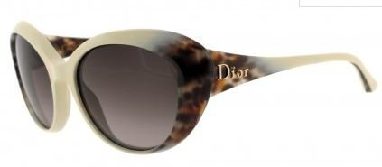 CHRISTIAN DIOR PANTHER 1 505HA