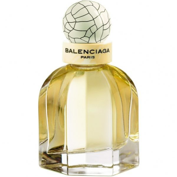 Balenciaga Paris EdP 30 ml
