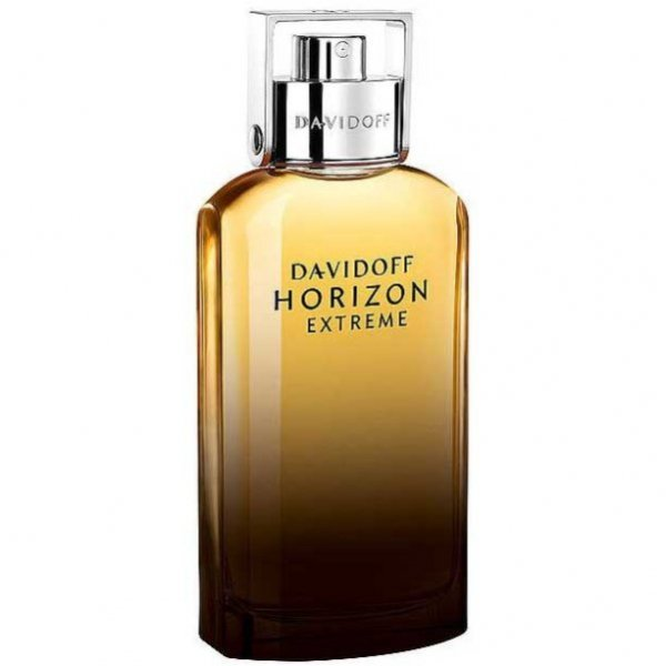 Davidoff Horizon Extreme EdP 75 ml