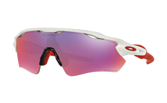 Oakley OO 9208 05 128 RADAR EV PATH