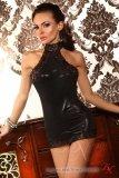 Sukienka Vivianne Beauty Night WYSYŁKA 24H