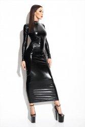 Sukienka Dorothea Demoniq WYSYŁKA 24H