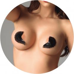 Nipple Covers NC012 Me Seduce WYSYŁKA 24H