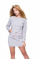 Koszula nocna Happy Owl Sensis WYSYŁKA 24H