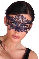 Maska Blue Livia Corsetti WYSYŁKA 24H