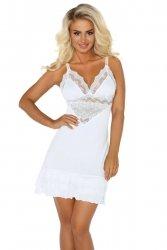Koszulka Petra white Beauty Night WYSYŁKA 24H
