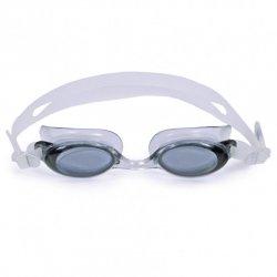 Okularki pływackie Shepa 603 (B34/3) WYSYŁKA 24H