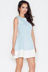 Sukienka Figl 373