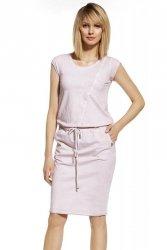 Sukienka Ennywear 230108