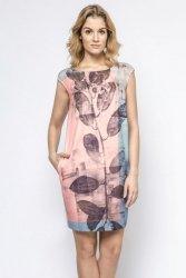 Sukienka Ennywear 230183