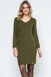 Sukienka Ennywear 240117