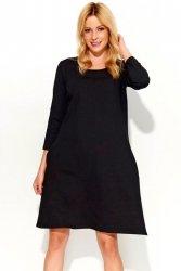 Sukienka Makadamia M375