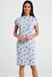 Sukienka Ennywear 250022