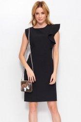 Sukienka Makadamia M400